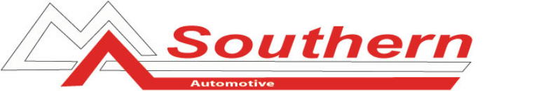 Southern Marine and Automotive